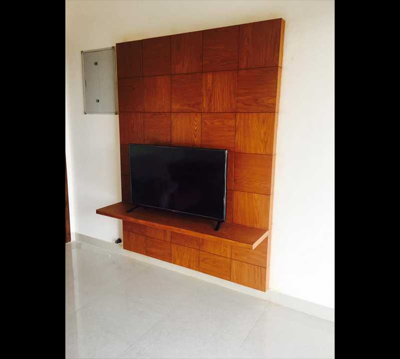 Interiors-for-a-house-in-Adambakkam-11