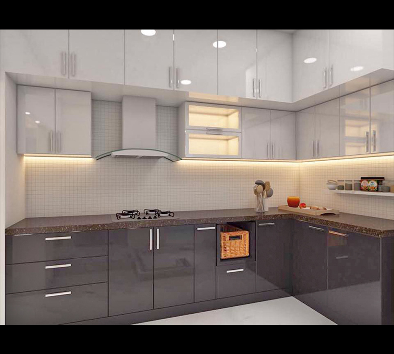 home-interior-designs-done-by-sevendimensions-hd-new