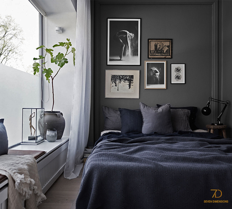 Reasons-to-go-for-darker-bedroom-interior-walls-designs-hd