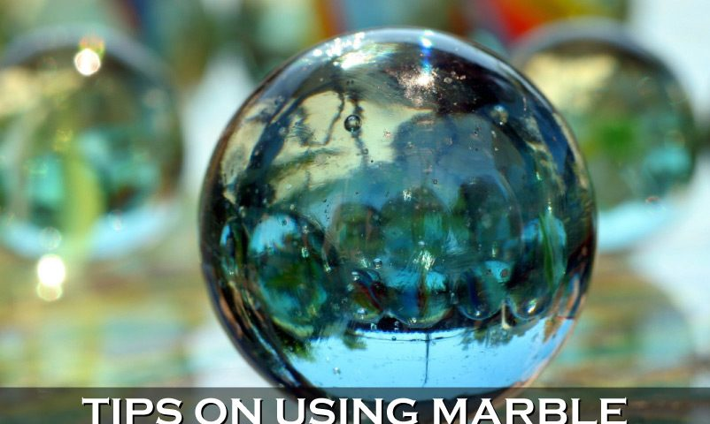 Tips-on-using-marbles-at-your-homes-wallpaper-hd-1