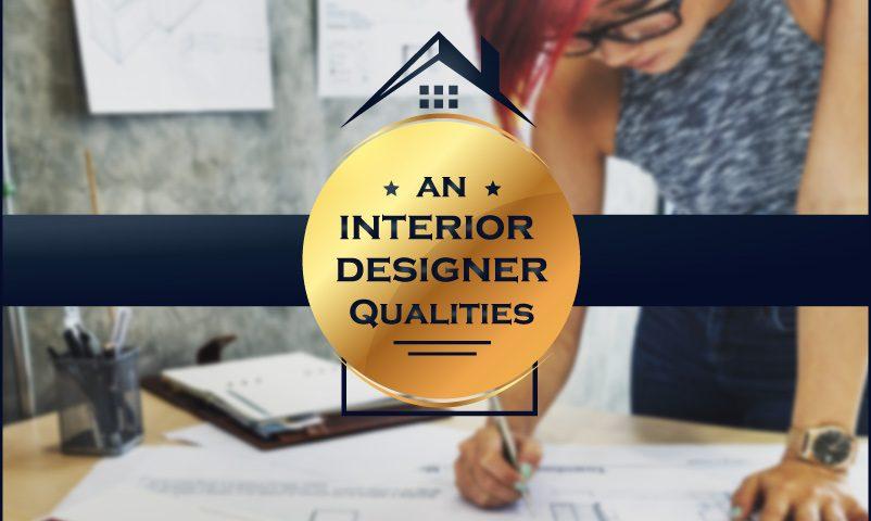 quality-which-defines-best-interior-designers