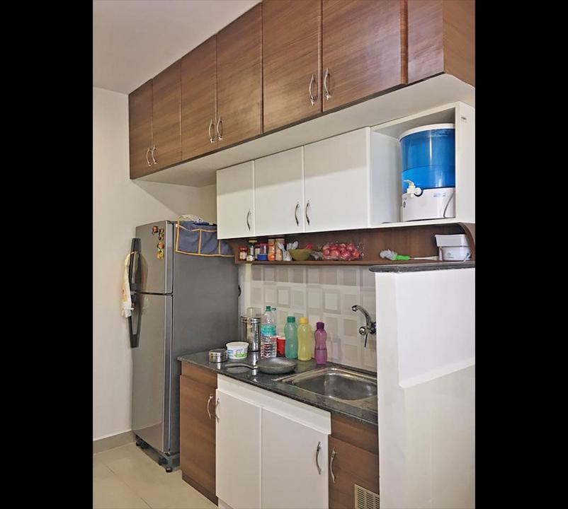 Omr-Sholinganallur-home-interior-designs-1