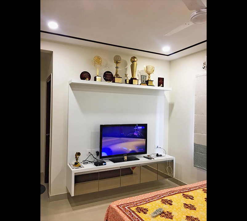Omr-Sholinganallur-home-interior-designs-3