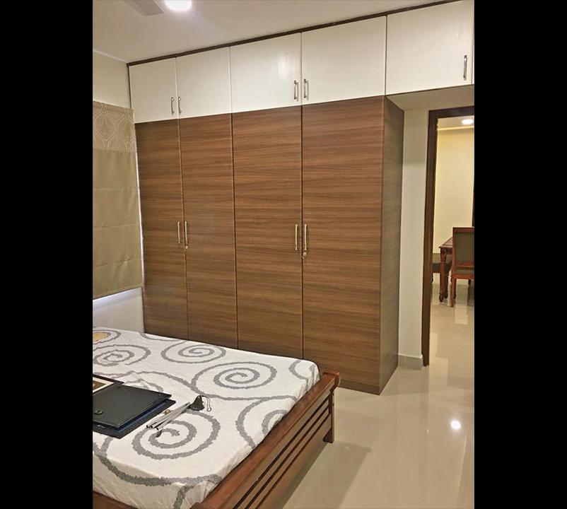 Omr-Sholinganallur-home-interior-designs-6