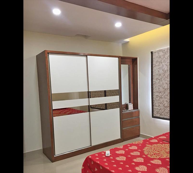 Omr-Sholinganallur-home-interior-designs-7