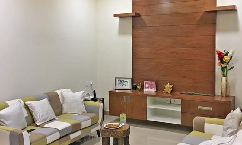Omr-Sholinganallur-home-interior-designs