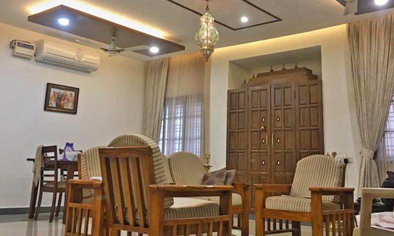 T-Nagar--home-interior-design-hall