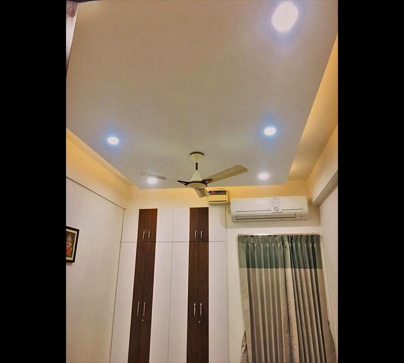 T Nagar-residential-interior-design