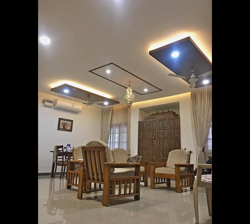 T Nagar-residential-interior-design-1
