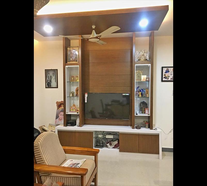 T Nagar-residential-interior-design-2