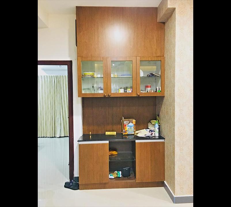 T Nagar-residential-interior-design-3