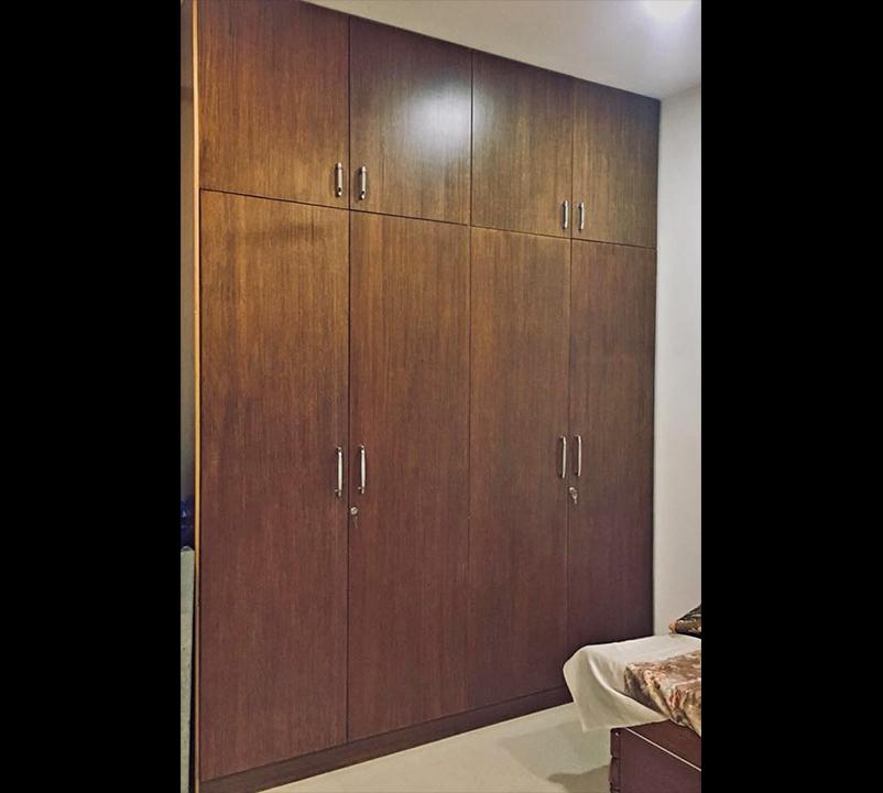 T Nagar-residential-interior-design-4