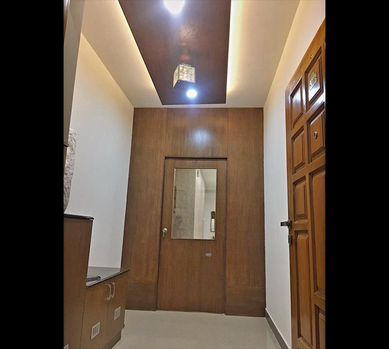 T Nagar-residential-interior-design-6