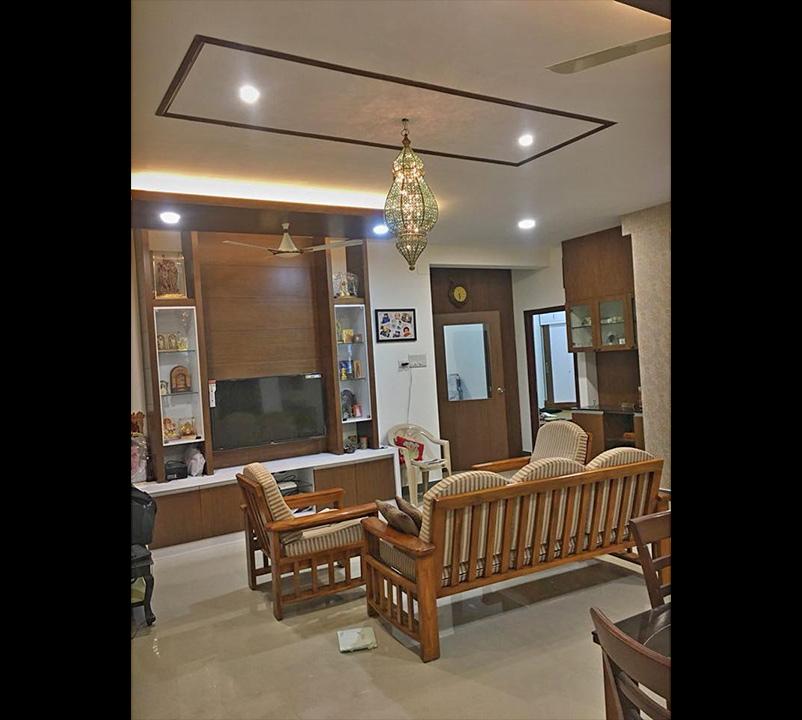 T Nagar-residential-interior-design-7