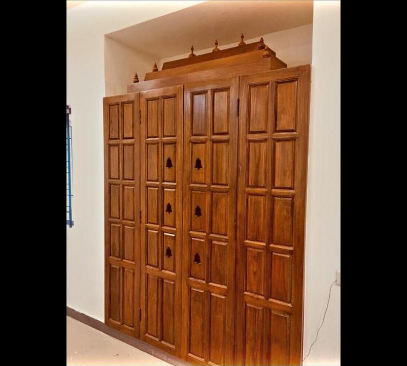 T Nagar-residential-interior-design-8