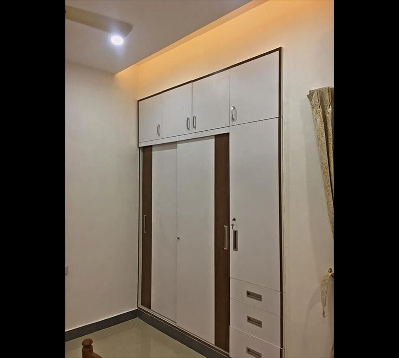 T Nagar-residential-interior-design-9