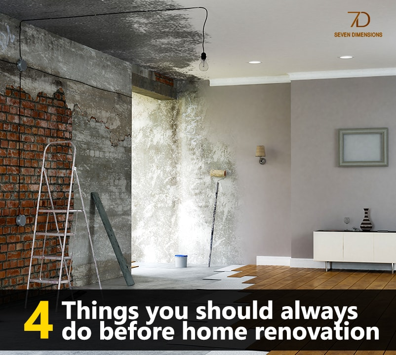 Four-things-to-do-before-home-renovation