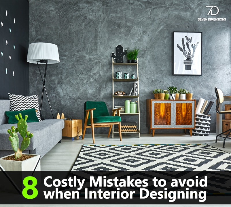Mistakes-to-avoid-in-interior-designing