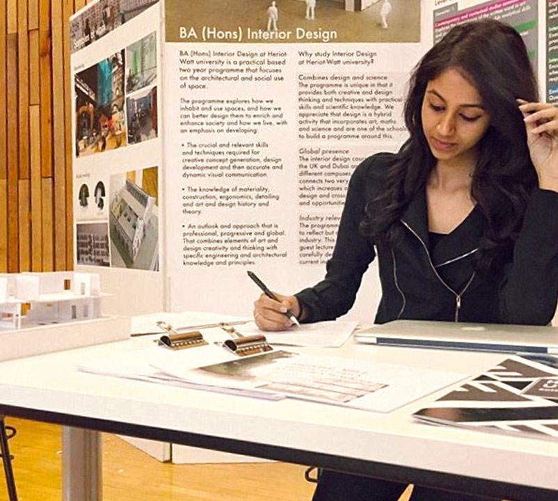 Rashmi-Venkatesan-Interior-Designer