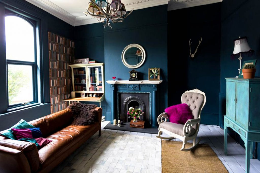 Bolder-Colours-Interior-design