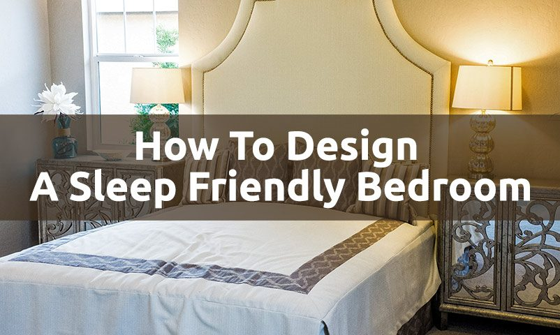design-sleep-friendly-bedroom