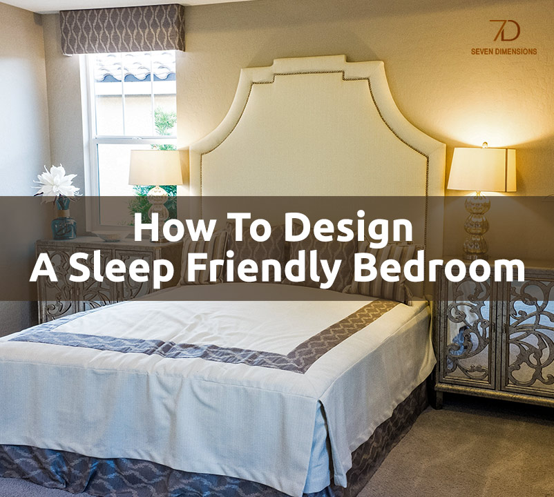 design-sleep-friendly-bedroom