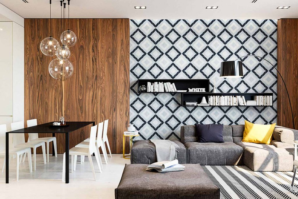geometric-wall-tiles-interior-design