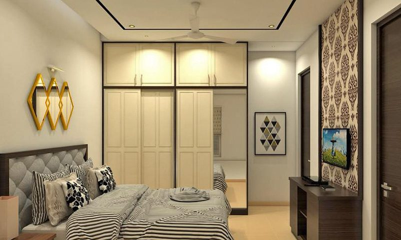 3D-Bedroom-interior-design