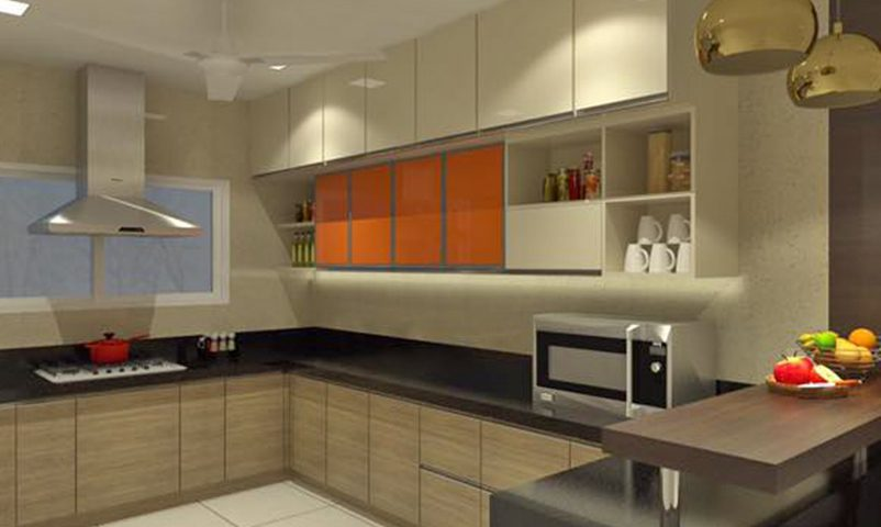 3D-Kitchen-Interior-Design
