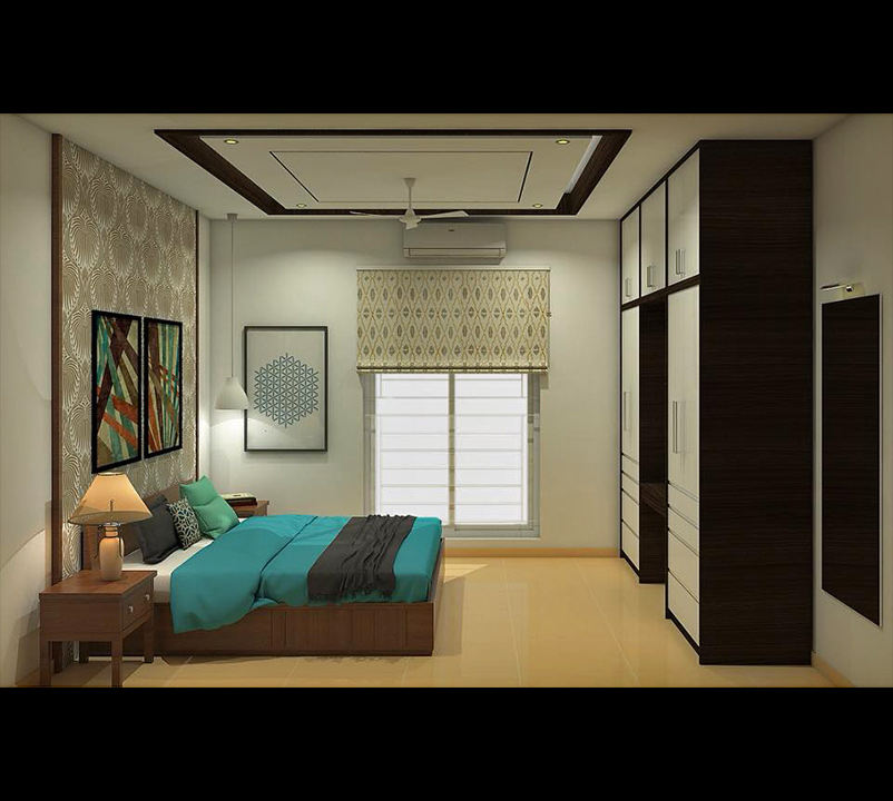 3d-Interior-bedroom-1