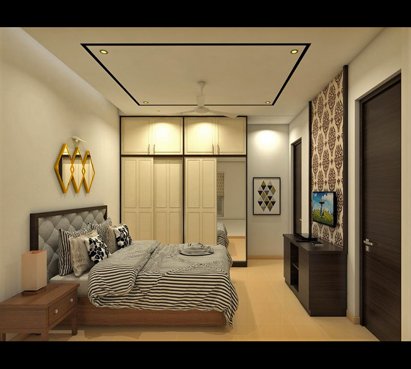 3d-Interior-bedroom-2