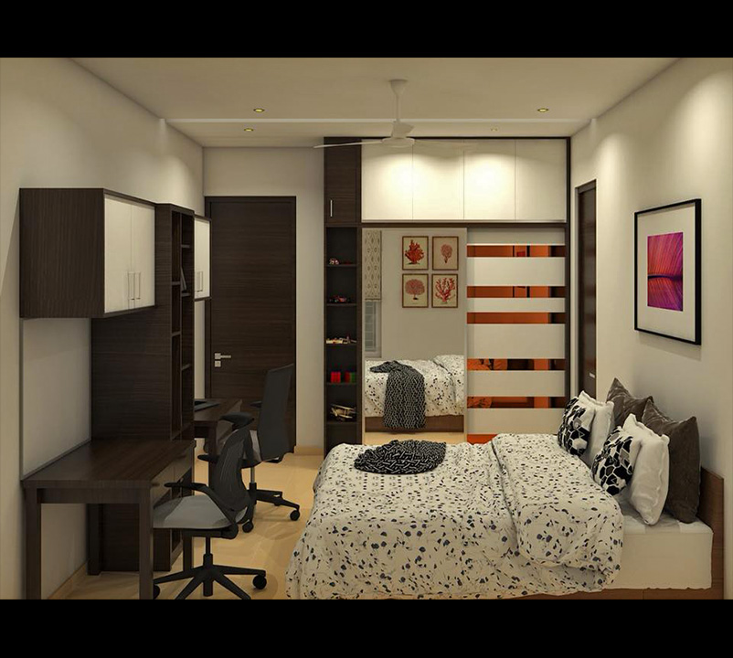3d-Interior-bedroom