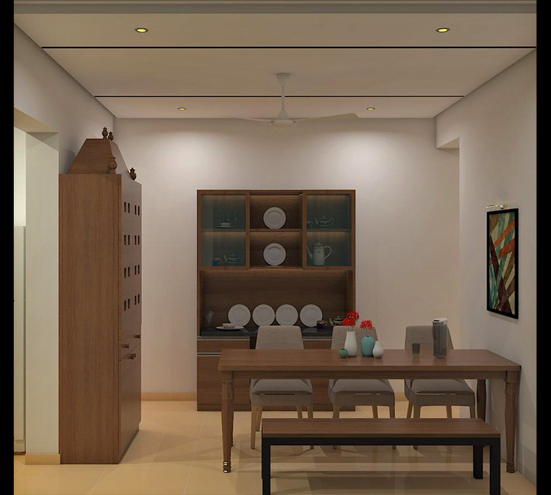 3d-Interior-dining-room