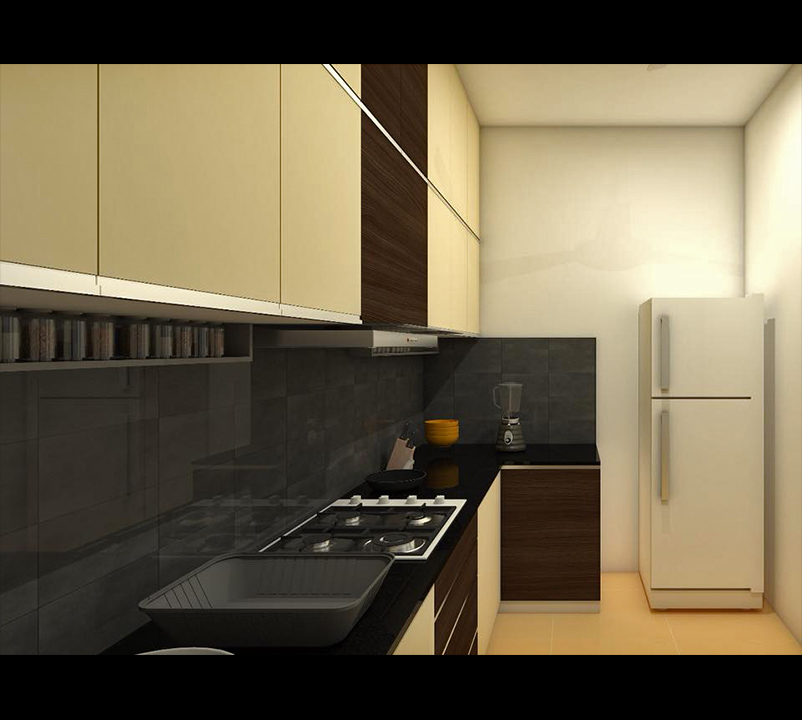 3d-Interior-kitchen-1