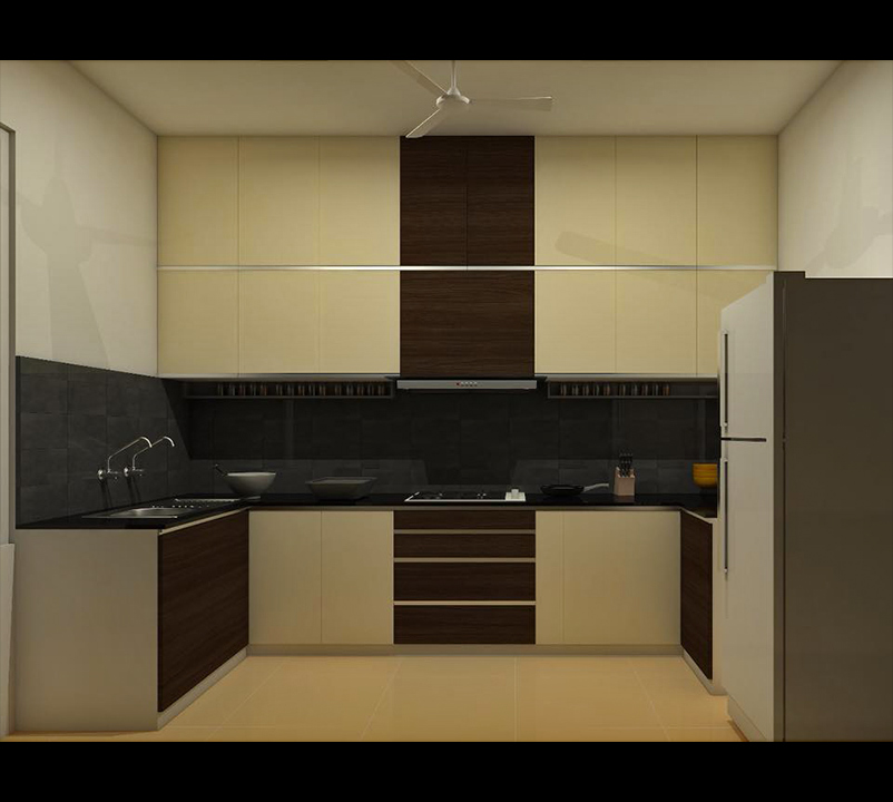 3d-Interior-kitchen