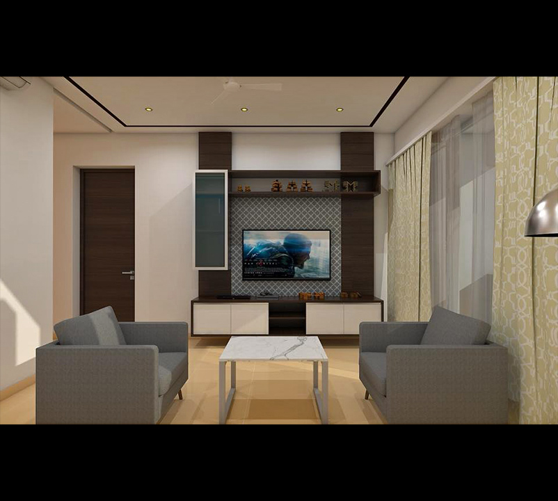 3d-Interior-living-room-1