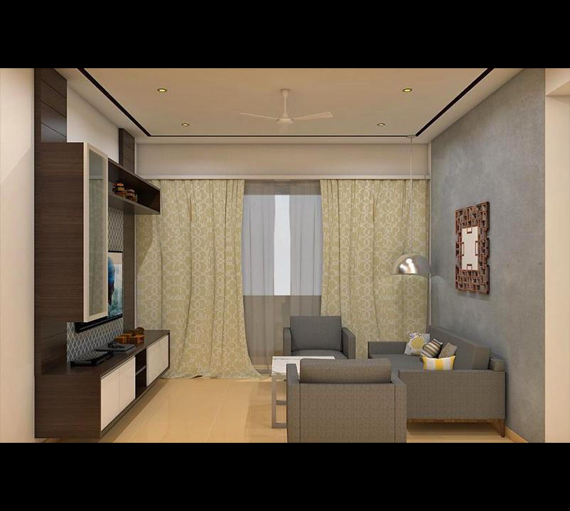 3d-Interior-living-room