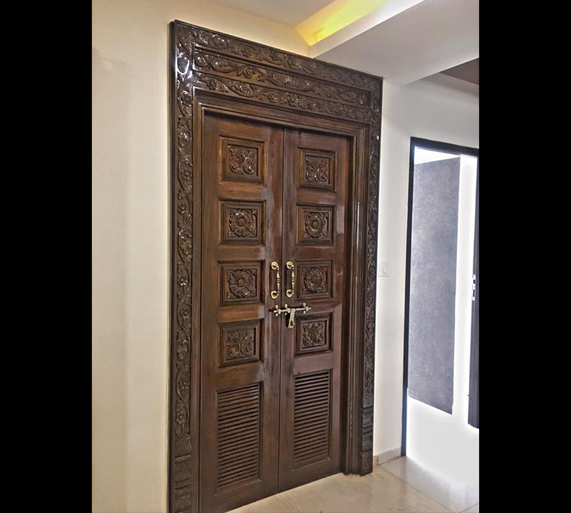 Turnkey-interiors-for-a-flat-on-Thoraipakam-1