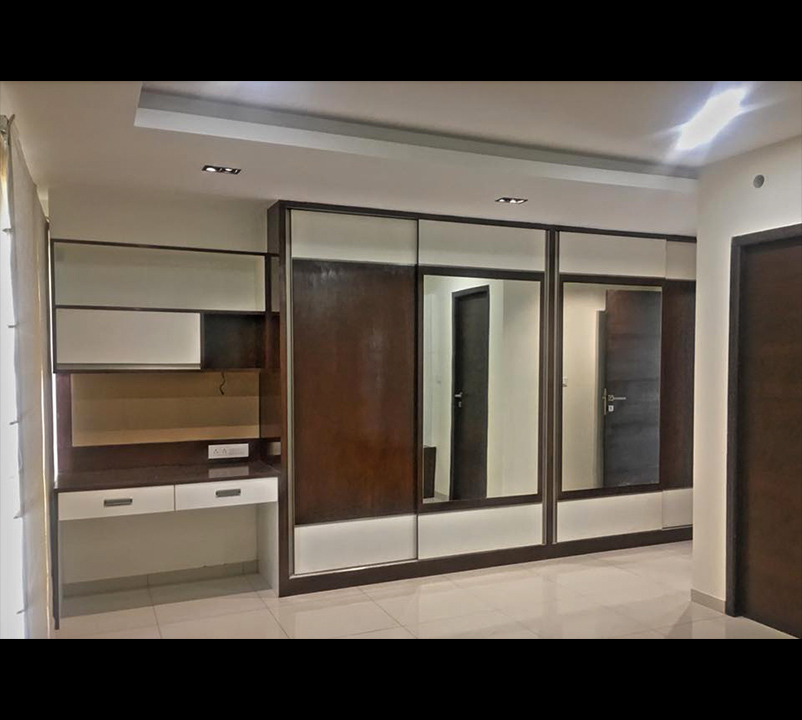 Turnkey-interiors-for-a-flat-on-Thoraipakam-10