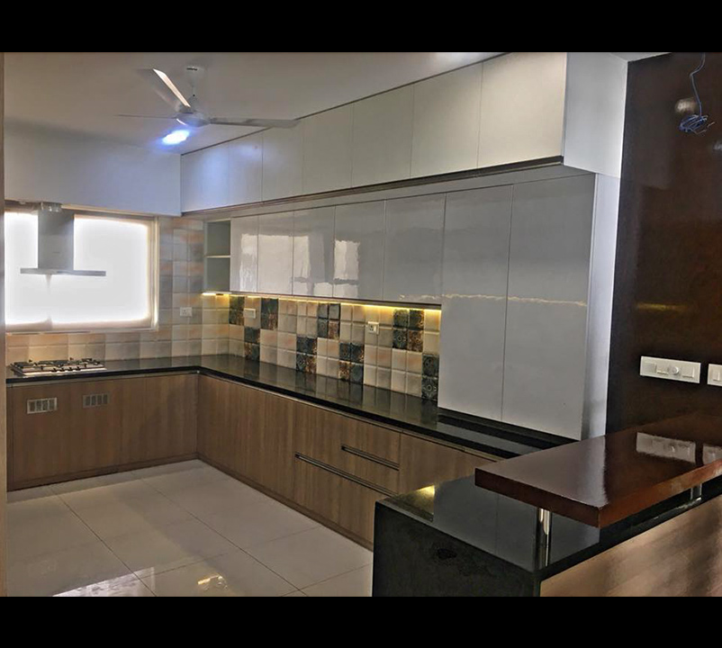 Turnkey-interiors-for-a-flat-on-Thoraipakam-2