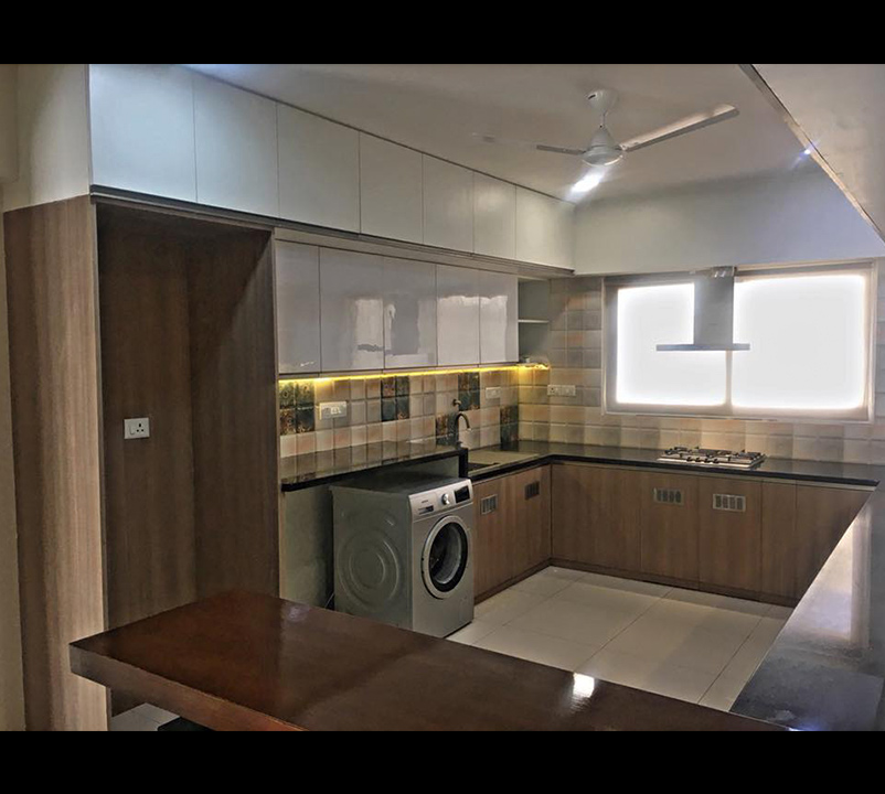 Turnkey-interiors-for-a-flat-on-Thoraipakam-3
