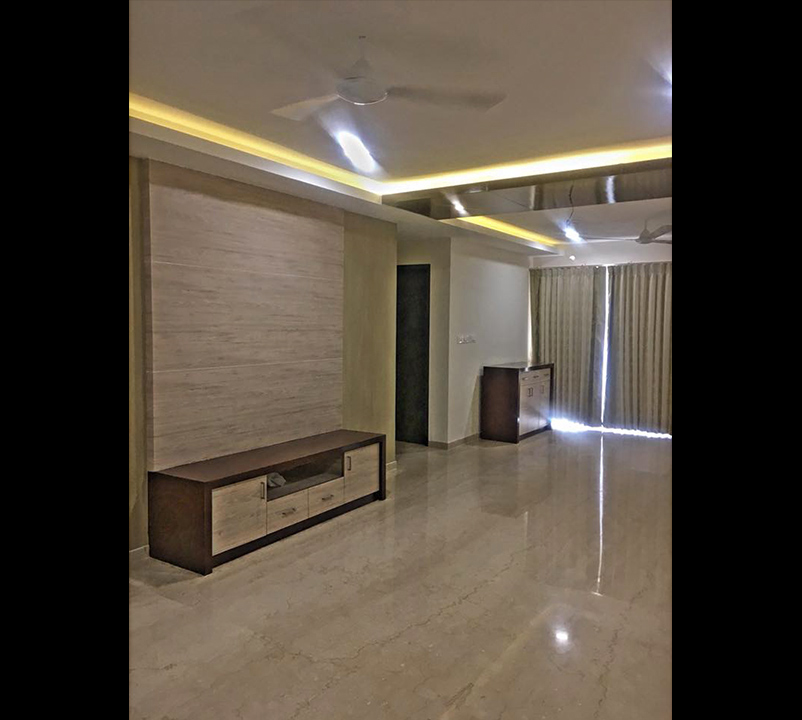 Turnkey-interiors-for-a-flat-on-Thoraipakam-5