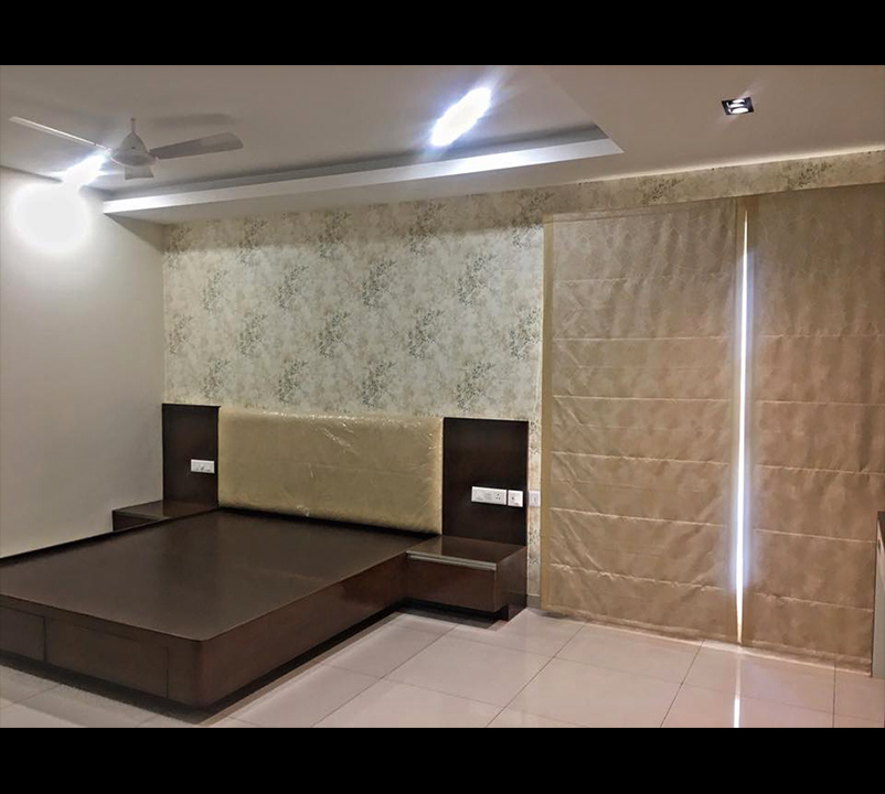 Turnkey-interiors-for-a-flat-on-Thoraipakam-7