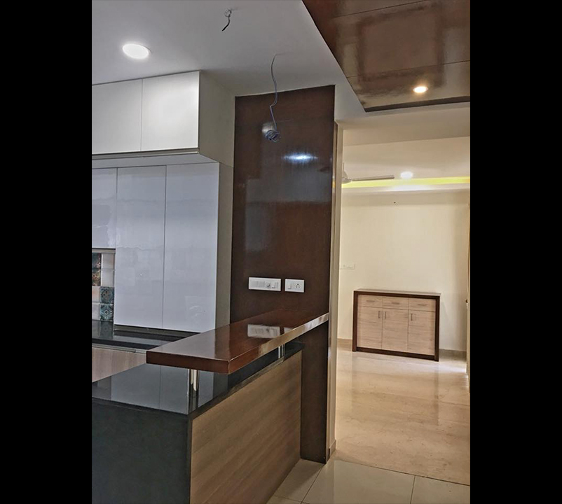 Turnkey-interiors-for-a-flat-on-Thoraipakam-8