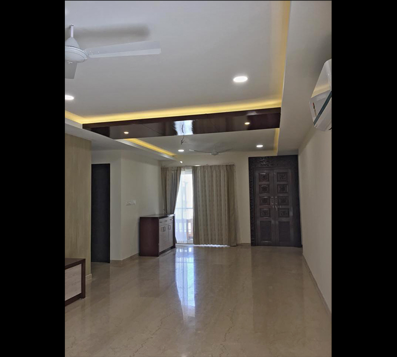 Turnkey-interiors-for-a-flat-on-Thoraipakam