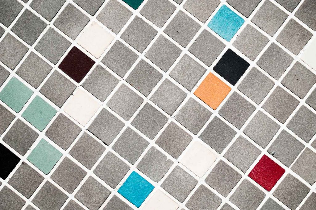 Bathroom-tiles-interior-decoration