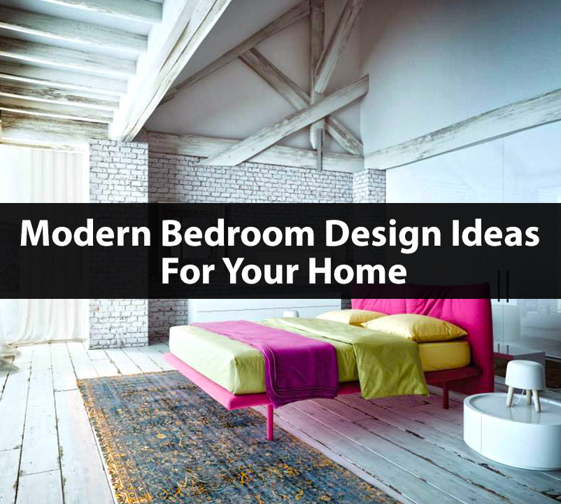 Modern-Bedroom-Design-Ideas-for-Your-Home