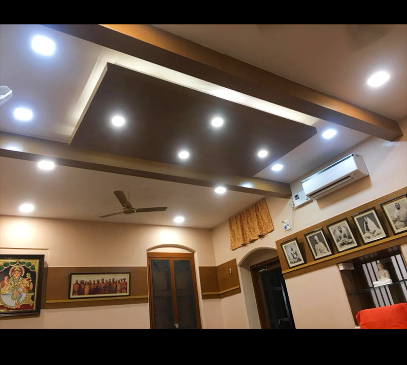 Ramakrishna-math-interior-residence-false-ceiling-1