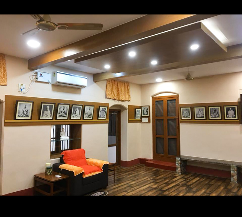 Ramakrishna-math-interior-residence-false-ceiling-2