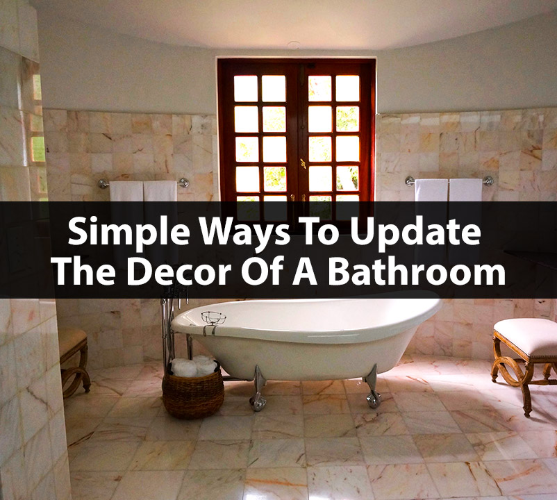 Simple-Ways-To-Update-The-Bathroom-Decor